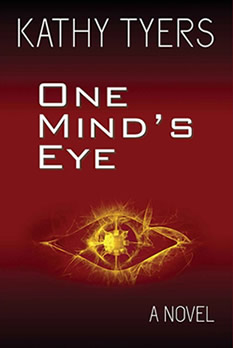one-minds-eye